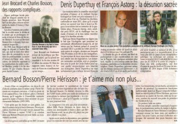 annecy,municipales 2014,politique,rigaut,accoyer,bosson,herisson