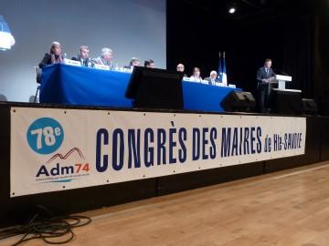 morzine,congres,adm74,fillon,maire
