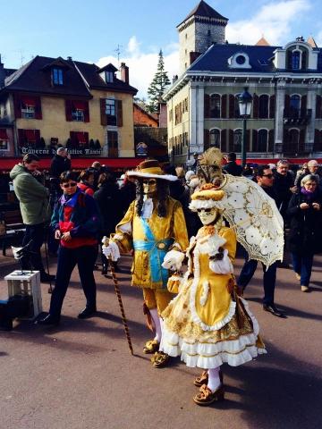 Carnaval vénitien d'Annecy organisé par ARIA 4.jpg