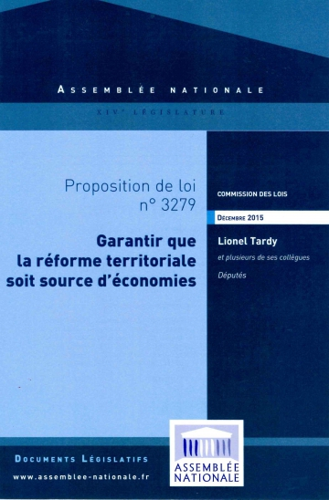 agte,question,réforme,territoriale,économie