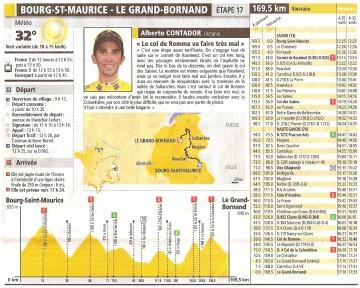 Tour 2009 Grand-Bo.jpg