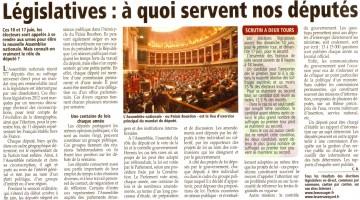 Essor7juin Législatives0001.jpg