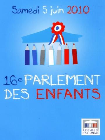 06 -4juin10 Parlement des Enfants.jpg