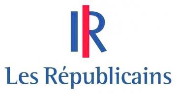 paris,congres,republicains