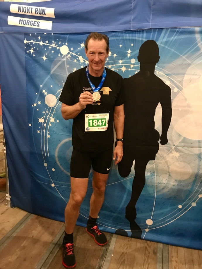 suisse,morges,10 km,sepasimpossible,course a pieds,run,running