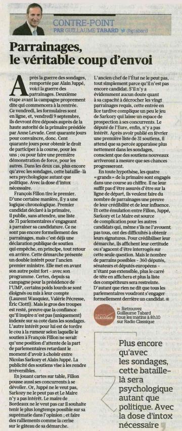 04 - 21avril16 FIGARO FILLON (6).jpg