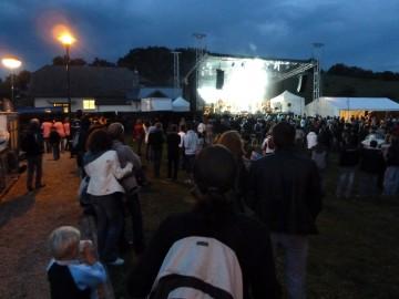 chainaz-les-frasses,festival,musique