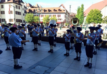 annecy,morel,chasseur alpin,armee,resistance