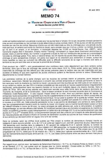 Pôle emploi (juillet 2012) (1).jpg