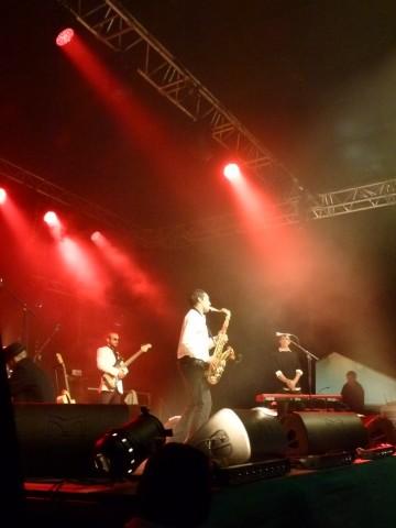 chainaz-les-frasses,festival,musique,concert,culturel
