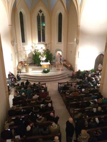 Messe de Noël à Veyrier-du-lac 1.jpg