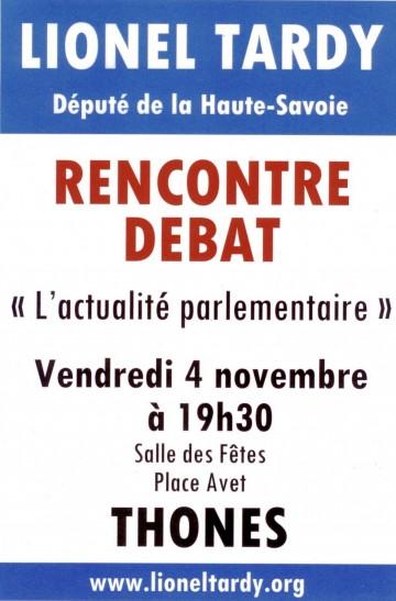Rencontre-débat à Thônes.jpg