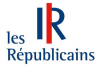 meythet,reunion publique,xavier bertrand,legislatives 2017,les republicains,haute-savoie