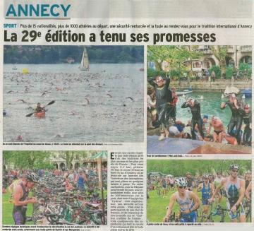 annecy,triathlon,sport
