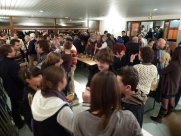 ceremonie,voeux,alby-sur-cheran,thones,faverges,gruffy,saint-felix