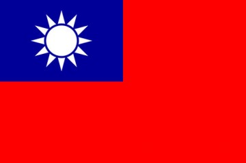 taiwan,taipei,economie,exportation,ubifrance