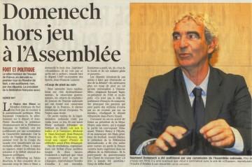 06 -01juil10Tribune de Genève.jpg