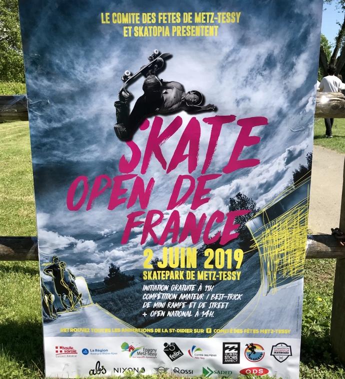metz-tessy,competition,skate,skate-board