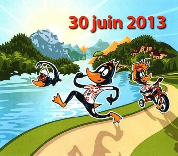 Triathlon - Copie.jpeg