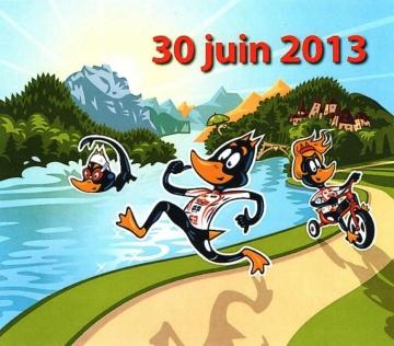 Triathlon - Copie.jpeg