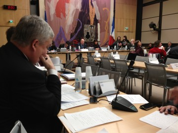 loi,energie,commission,session,parlement