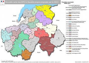prefecture,cdci,canton,intercommunalite,maire,alby,rumilly,ccrgla,ccsla