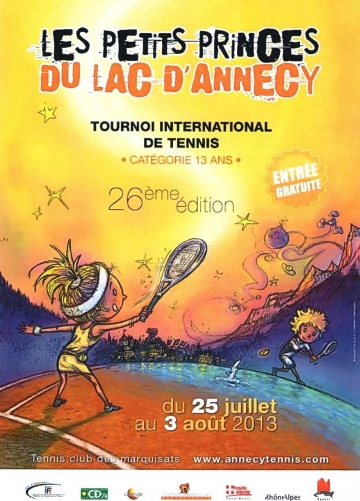 tennis le 25 juillet.jpeg