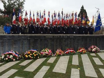 Commémoration Annecy 0.jpg