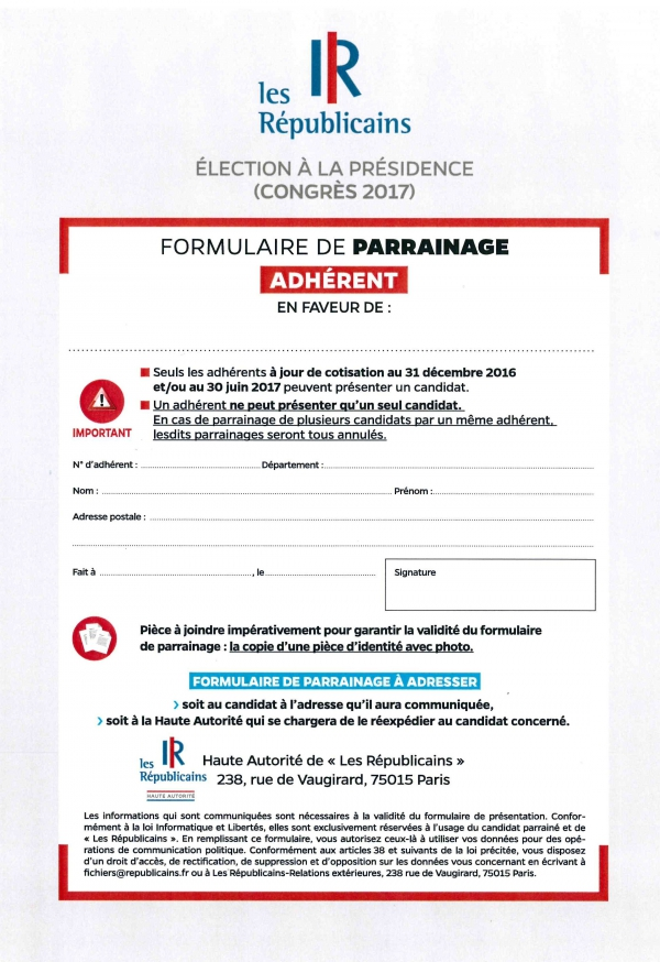 paris,election,lr,president