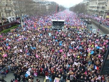ump,paris,manifestation,mariage,pma,gpa