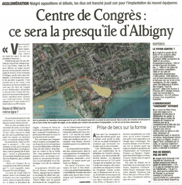 annecy,imperial,centre de congres,parking,prefecture
