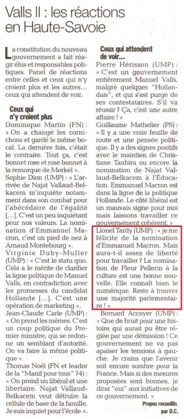 08 - 28aout14 DL  - Valls II Réactions Elus politiques 74.jpg