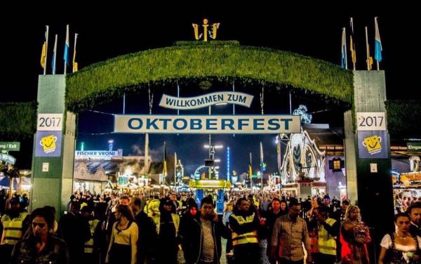 munich,munchen,fete,biere,oktoberfest