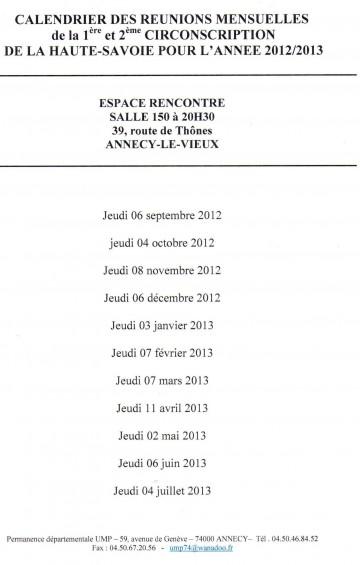 reunions mensuelles UMP 74.jpg