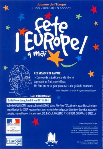 04 - 26avril11 Journée de l 'Europe.jpg
