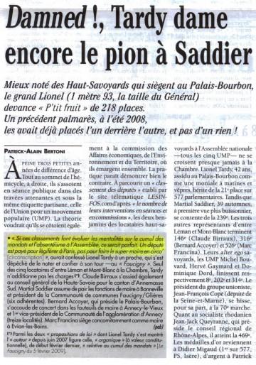 04 - 23avril09 Le Faucigny.jpg