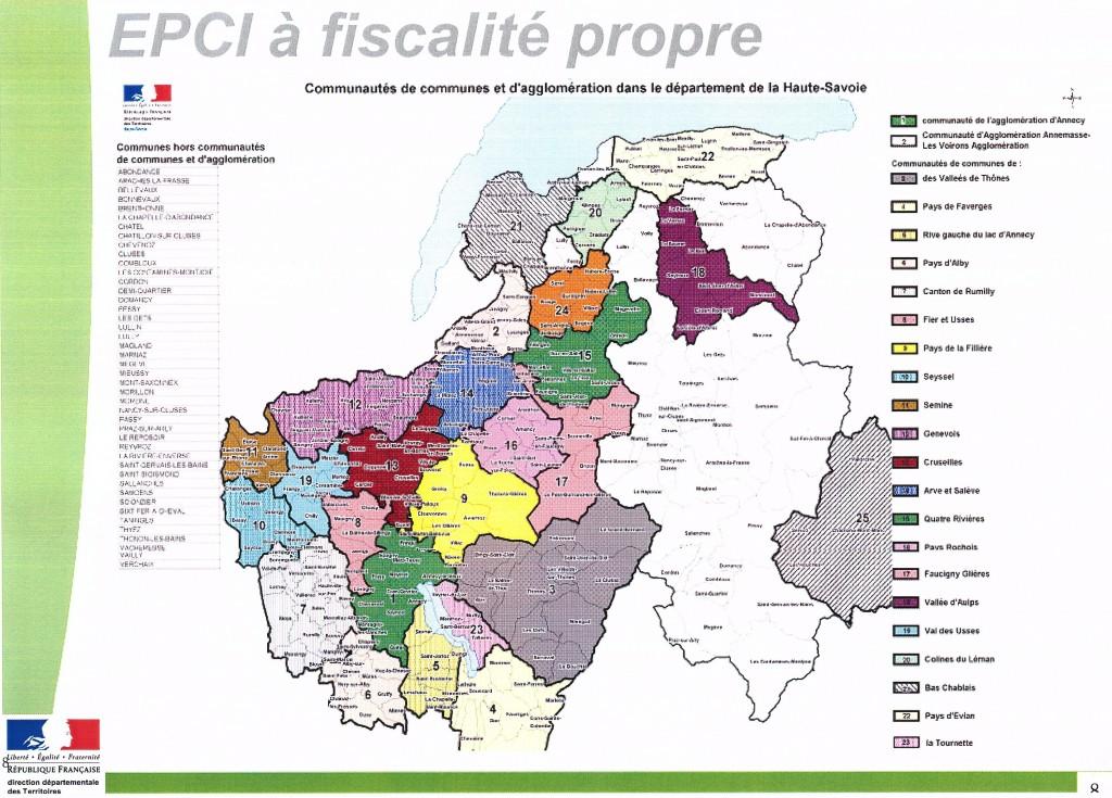 Departement haute savoie for Savoie code postal