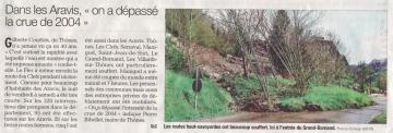05 - 02Mai15  DL  Imtempéries Hte Savoie 1 .jpg