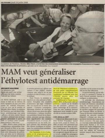 07 - 24 juillet 08 - Figaro.jpg