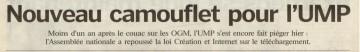 04 - 10avril09 Aujourd'hui en France.jpg