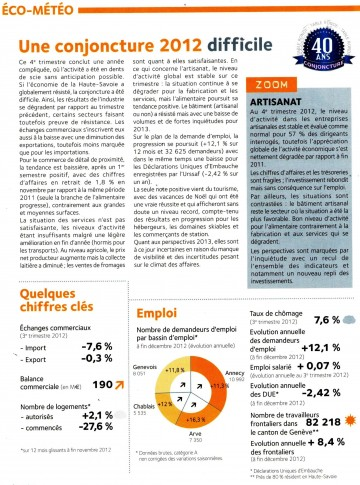 02 - 25fev13 Economie 74.jpg