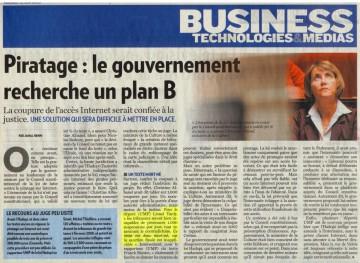 05 - 12juin09 La Tribune.jpg