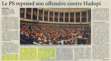 07 - 21juillet09 Le Figaro.jpg