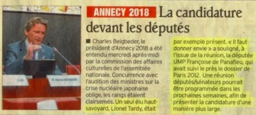 presse,dauphine,annecy,jo,jo2018,hiver,ski,candidature,annecy2018