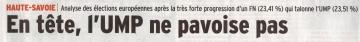 05 - 27mai14 - DL Tardy européennes Copé (1).jpeg