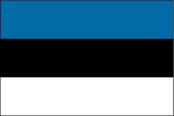 estonie,groupe d'amitié