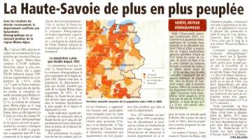 Population Haute-Savoie0001.jpg