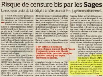 07 - 21juillet09 Libération.jpg