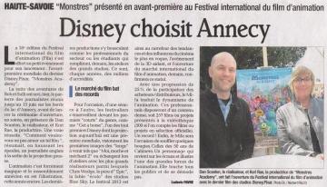 DL 11 juin - Disney choisit Annecy.jpeg