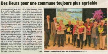 04 - 17avril16 DL THONES Prix fleurissement.jpg